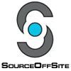 sourceoffsite